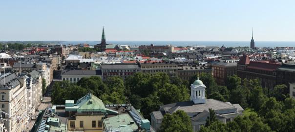 southern_helsinki_panorama_scaled